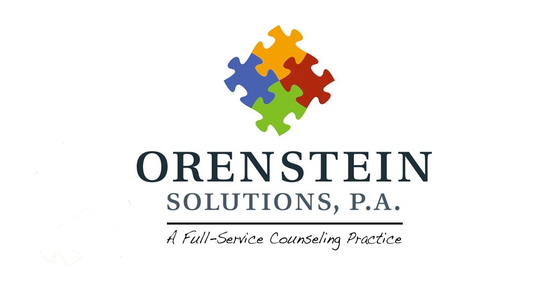 Orenstein Solutions - Cary, Raleigh, Durham and Chapel Hill